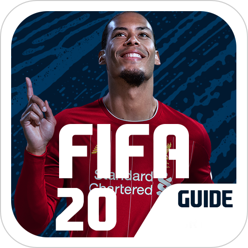 GUIDE FOR FIFA 20