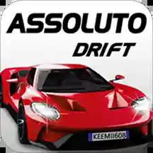 Assoluto Drift Racing
