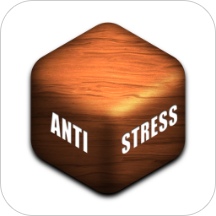 Antistress: Relaxation toys