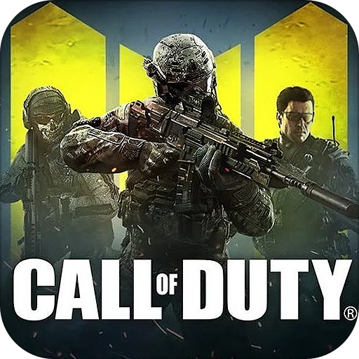 Call of Duty: Mobile Wallpaper