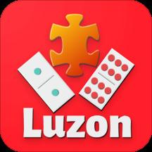 Luzon Dominoes
