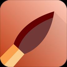 SketchBook - draw, sketch & paint