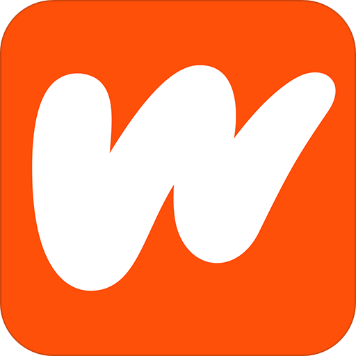 Wattpad - Books & Stories
