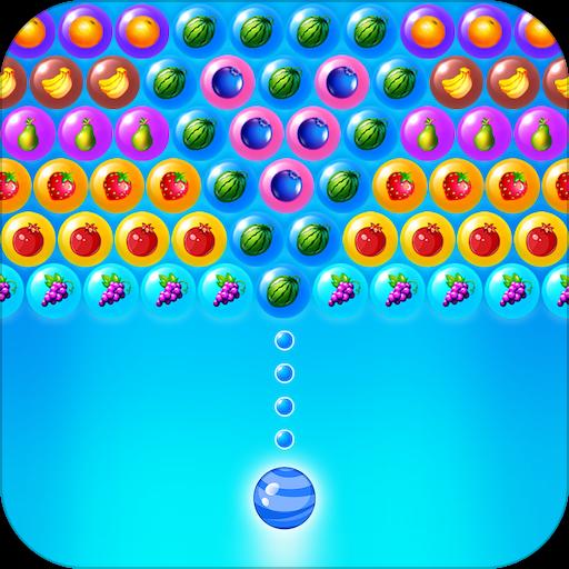 Fruit Shooter : Splash Game
