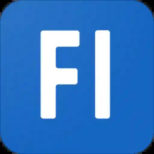 Fluent - Icon Pack Inspired by Microsoft Fluent Design