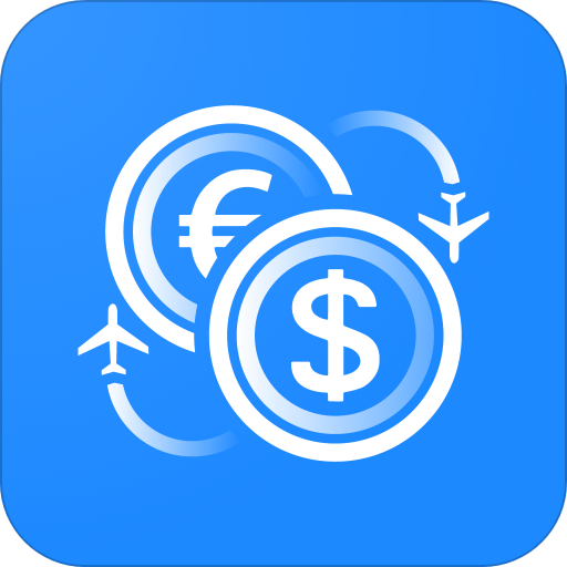 Currency Converter ² pro