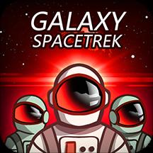 Galaxy Space Trek