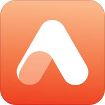AirBrush: Easy Photo Editor, retouch your pics like a pro