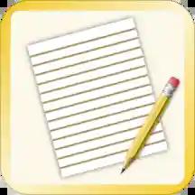 Keep My Notes - Notepad, Memo, Checklist