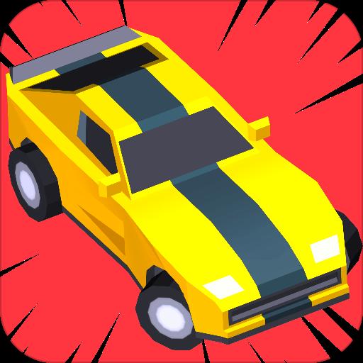 City Car Rush